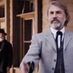 Django_Unchained_Quentin_Tarantino_035