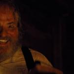 Django_Unchained_Quentin_Tarantino_045