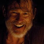 Django_Unchained_Quentin_Tarantino_046