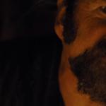 Django_Unchained_Quentin_Tarantino_047