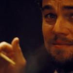 Django_Unchained_Quentin_Tarantino_060