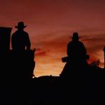 Django_Unchained_Quentin_Tarantino_065