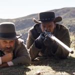 Django_Unchained_Quentin_Tarantino_072