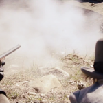 Django_Unchained_Quentin_Tarantino_074
