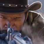 Django_Unchained_Quentin_Tarantino_098