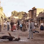 Django_Unchained_Quentin_Tarantino_109
