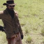 Django_Unchained_Quentin_Tarantino_111