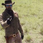 Django_Unchained_Quentin_Tarantino_112