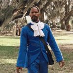 Django_Unchained_Quentin_Tarantino_117