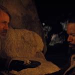 Django_Unchained_Quentin_Tarantino_121