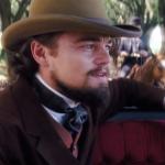 Django_Unchained_Quentin_Tarantino_126