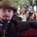 Django_Unchained_Quentin_Tarantino_127