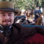 Django_Unchained_Quentin_Tarantino_128