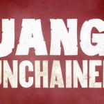 Django_Unchained_Quentin_Tarantino_130
