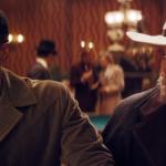 Django_Unchained_Quentin_Tarantino_132