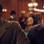 Django_Unchained_Quentin_Tarantino_133