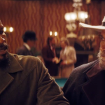 Django_Unchained_Quentin_Tarantino_136