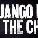 Django_Unchained_Quentin_Tarantino_138