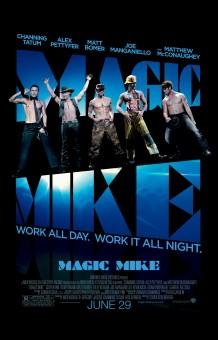 MagicMike-OneSht