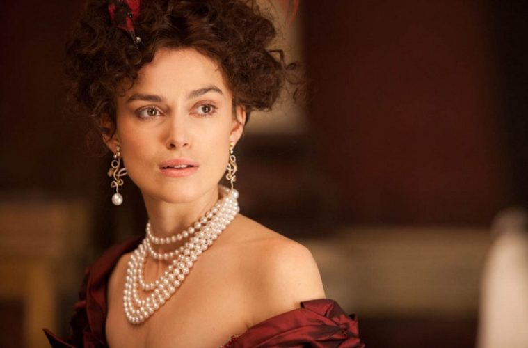 Keira Knightley Plays The Imitation Game Game Of Thrones