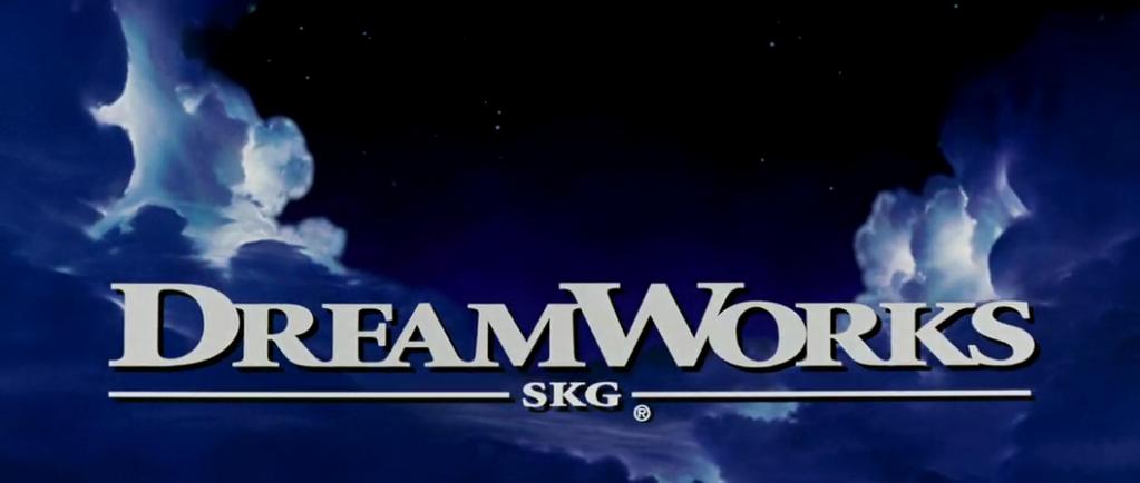 DreamWorks Animation SKG/Pixar Studio - YouTube |Dreamworks Animation Skg Studios