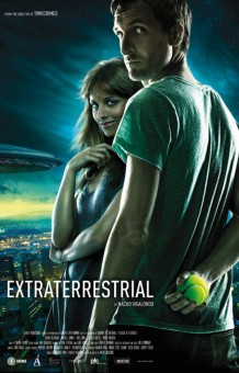 extraterrestrial-poster-6601