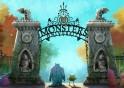 monsters-art-1
