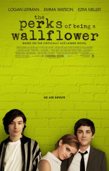 perks_of_being_a_wallflower_xlg