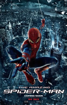 pp072012_amazingspiderman3