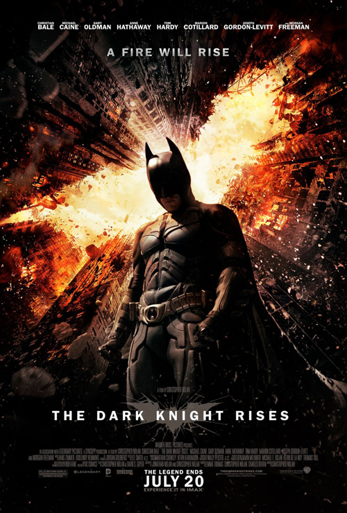 Dark Knight Rises 1