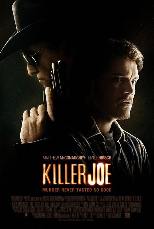 Killer Joe 1