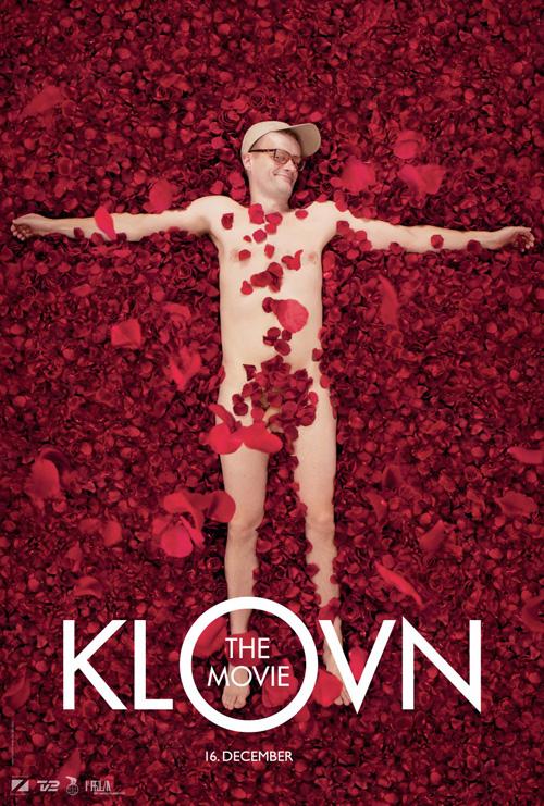 Klown 2