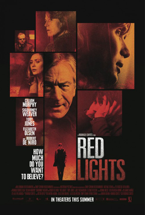 Red Lights 1