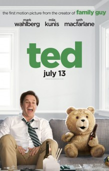 ted_ver3_xlg