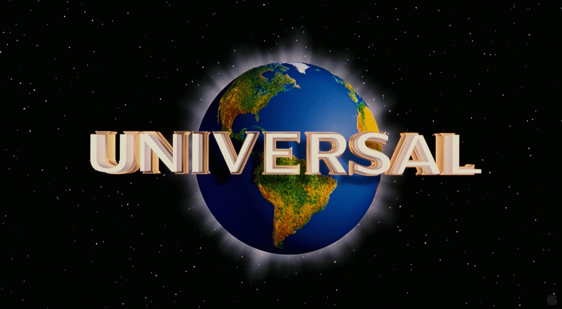 Universal and 'Snow White' Producer Buy 'Bethlehem' for Debut ... Universal Studios Logo 2017