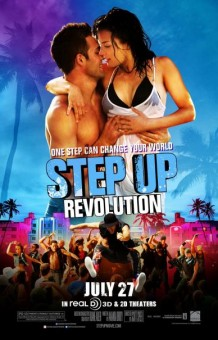 Step_Up_Revolution_Poster