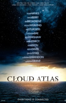 cloud_atlas_poster-xlarge