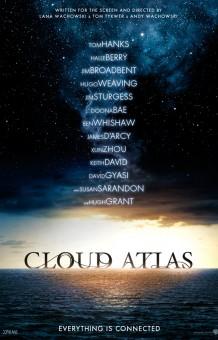 cloud_atlas_poster-xlarge