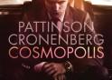 cosmopolis_poster-xlarge