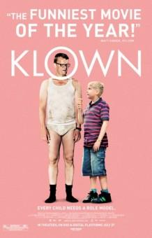 klovn_the_movie_ver4