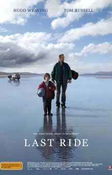 last_ride_poster