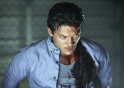 noonelives_03