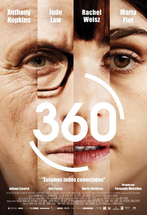 360 c