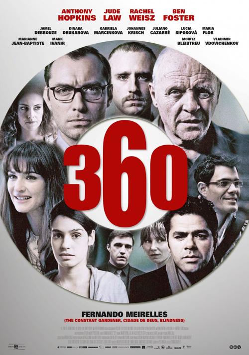360 d