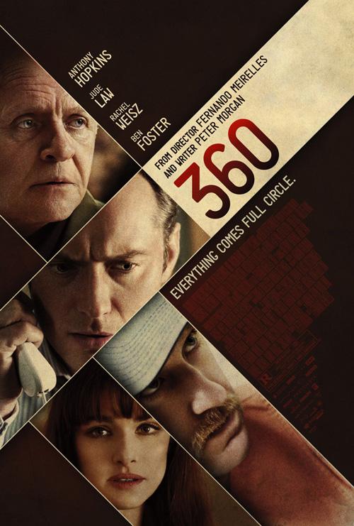 360 b