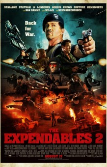 pp082012_expendables201