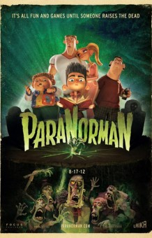 pp082012_paranorman2