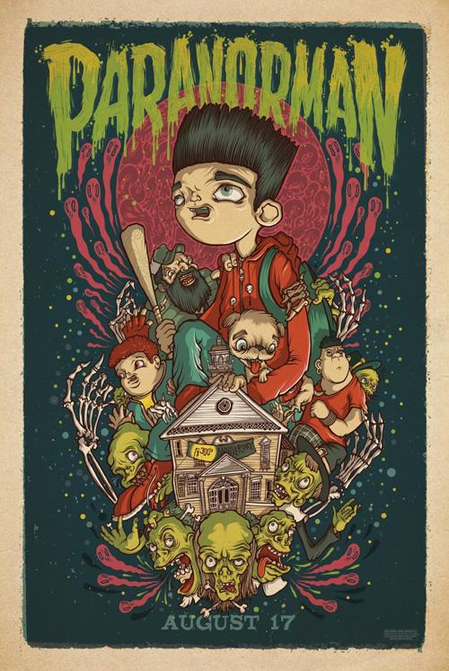 Paranorman 4