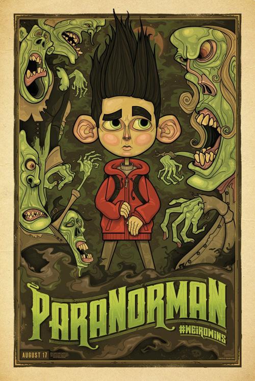 ParaNorman 5