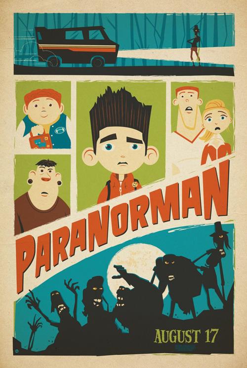 ParaNorman 6